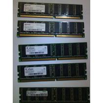 Memoria Ram Ddr 256mb 400 Mhz