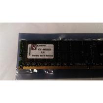 Memoria Ram Para Workstation Hp Xw6200