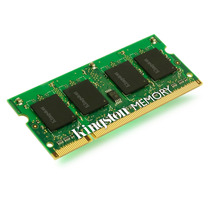 Memoria Ram 2gb Ddr2 667mhz Kta-mb667/2g Kingston
