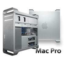Mac Pro Desktop Memorias Ram Ddr3 Ecc 8gb