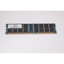 Memoria Ram Ddr 1 1gb 400 Mhz Pc 3200