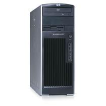 512mb Memoria Ram Ecc Ddr2 400 Pc-3200 P/servidor Hp Xw6200