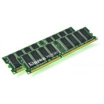 Memoria Kingston Ddr2 800mhz 1gb Cl6 Nonecc Para Dell