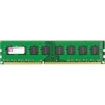 Memoria Kingston Ddr3 1600mhz 4gb Nonecc Single Rank X8 Hp