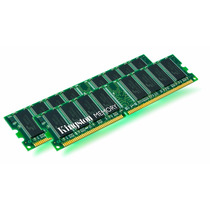 Memoria Ram Kingston 1gb Dimm Ddr2-667 Dell Ktd-dm8400/1g