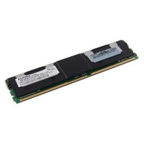 Memoria Ram Hp 512mb Dimm Ddr2 Pc5300(667) 377725-888