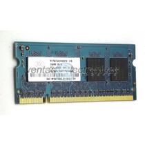 Memoria Ram 256mb Ddr2 533mhz Para Hp Dv6000