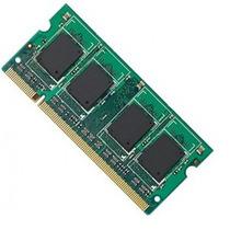 Tarjeta Wireless Hp Compaq 5100 512anmmw - 480985-001