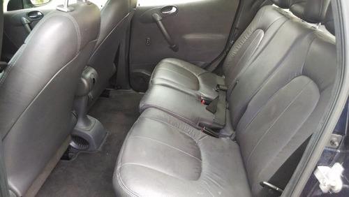 Mercedes Benz A190 Elegance 2004 Aut.