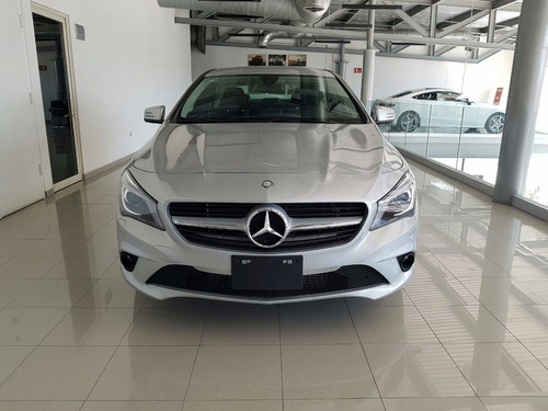 Mercedes Benz Cla 200 Sport Navi 2016 Demo!!!!!