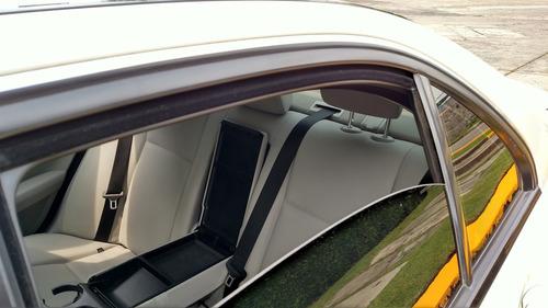 Clase C 200 Cgi Exclusive Mercedes Benz