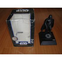 Alcancia Electronica Darth Vader Rm4