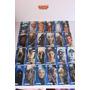 Lote Coleccionadores Ultra Pepsi Cards Star Wars Episodio I
