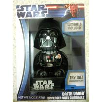 Star Wars Darth Vader Candy Dispenser