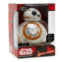 Star Wars Talking Figure 9.5