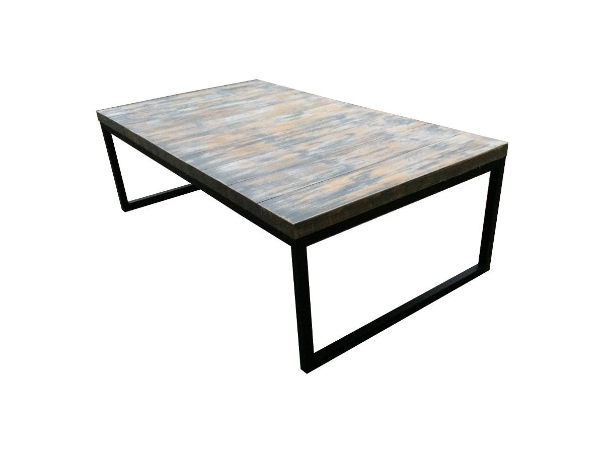 Como hacer una mesa plegable ideas de disenos for Como hacer una mesa de centro