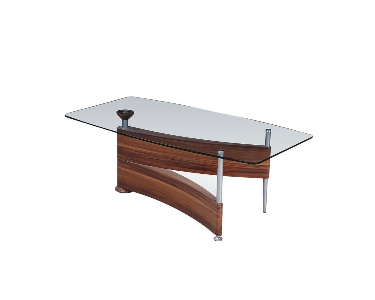 Mesas de centro en monterrey bodega de muebles - Muebles para bodega ...
