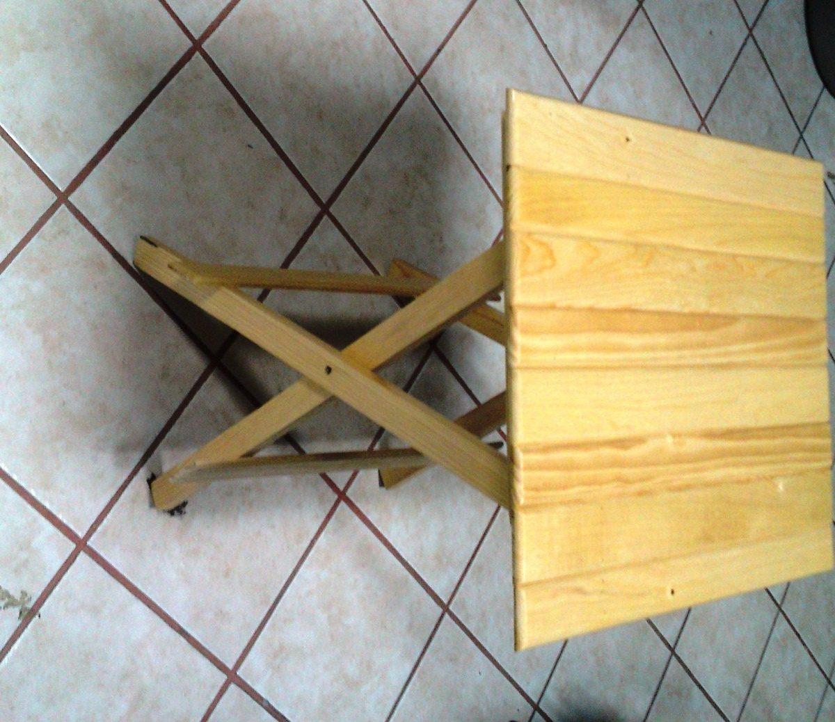 Comprar ofertas platos de ducha muebles sofas spain for Muebles de madera para terraza
