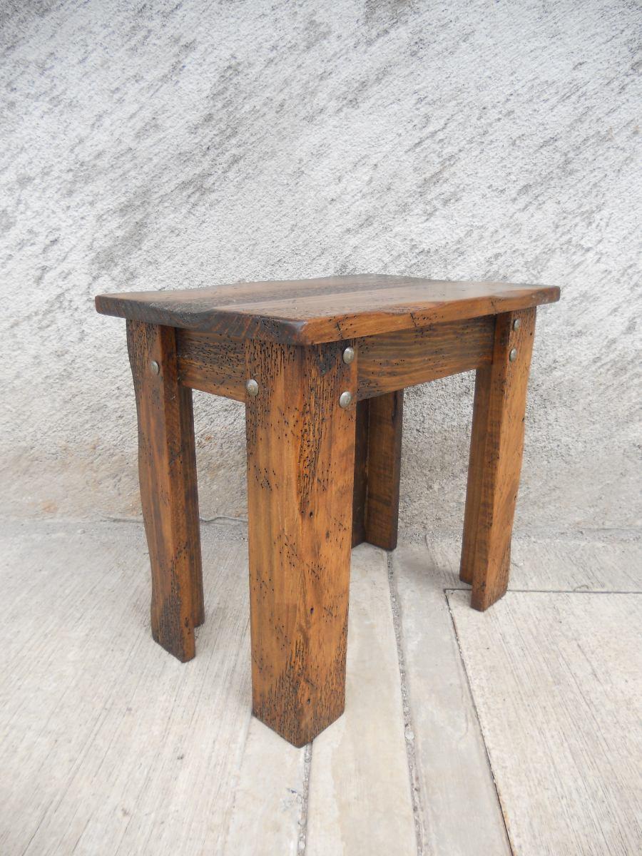 Mesa esquinera para cocina dise os arquitect nicos for Mesas rinconeras de cocina de madera
