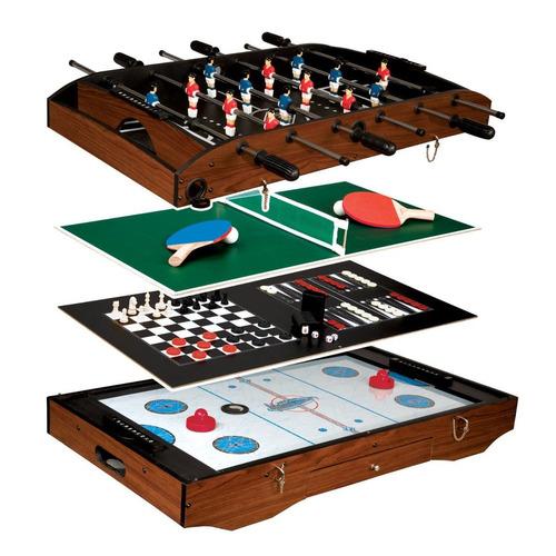 juegos en ajedrez: