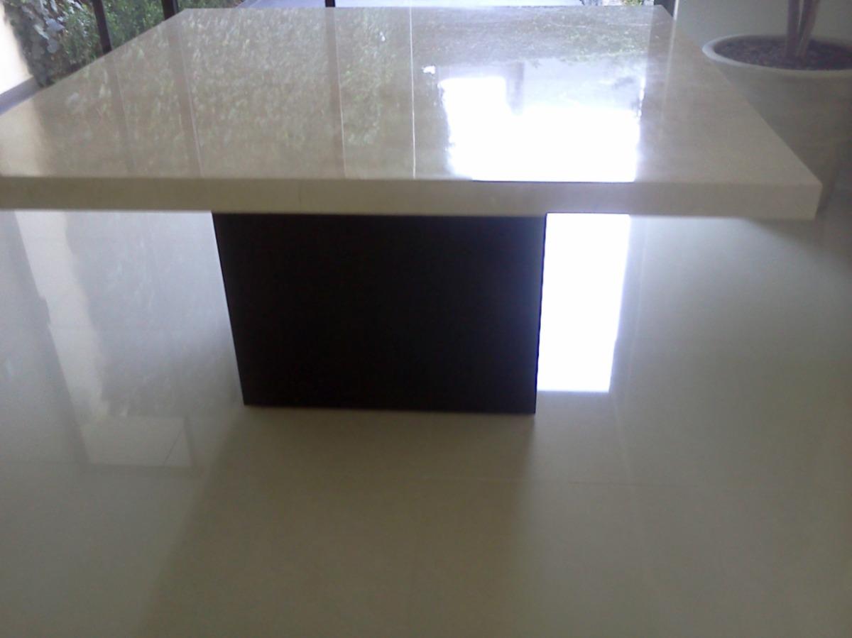 Como hacer una mesa de marmol dise 241 o en mesa de m for Como limpiar una mesa de marmol manchada