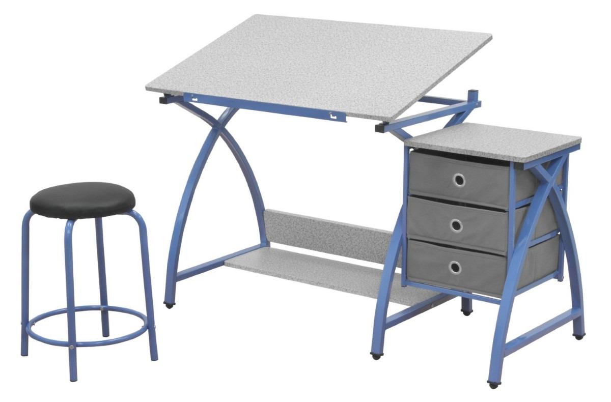 Mesas para dibujar imagui for Silla para dibujar