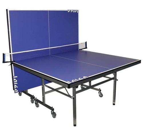 Mesa ping pong exterior street 12 en mercadolibre for Mesa ping pong exterior