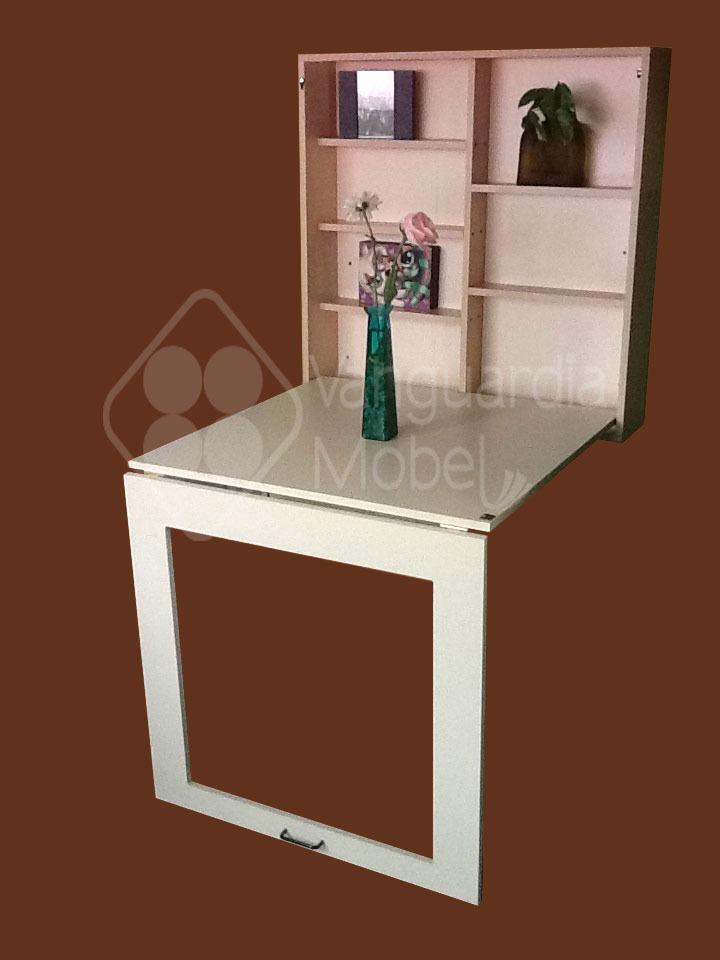 Mesa plegable 2 en mercadolibre - Mesa plegable eroski ...