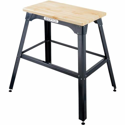 Mesa soporte de herramientas portatiles carpintero d2056 1 en mercadolibre - Mesas para ordenadores portatiles ...