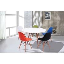 Mesa De Comedor Eames By Samma Home