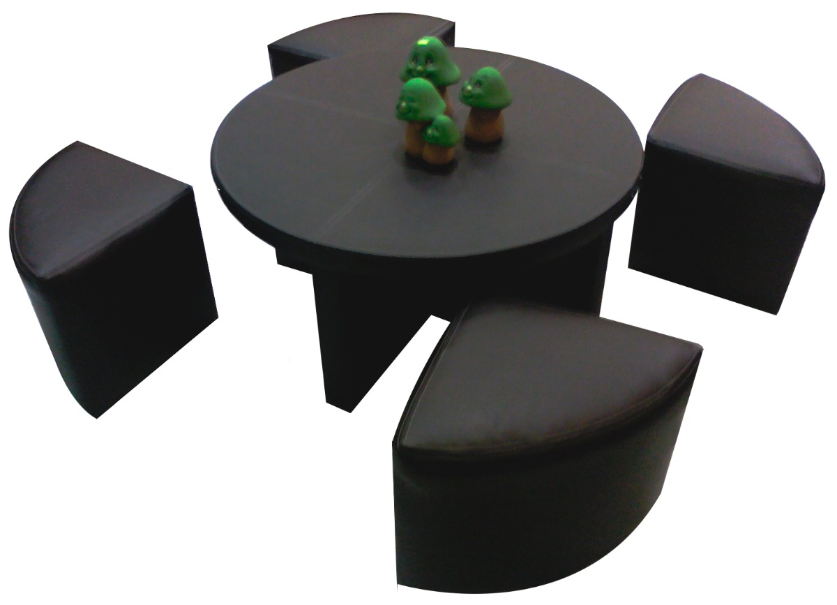 Mesas de centro modernas minimalistas imagui for Mesas modernas