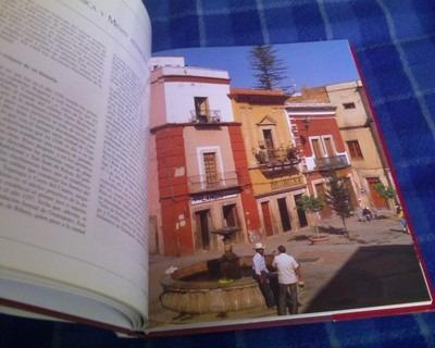 - mexico-patrimonio-de-la-humanidad-juan-cuellar-3670-MLM4596558541_072013-O