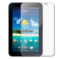 Mica Protectora De Pantalla Para Samsung Galaxy Tab P1000