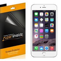 Mica Protector Pantalla Privacidad Iphone 6 Y Plus Anti Spy
