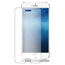 Iphone 6 4.7 Pulgada Mica Transparente Protector De Pantalla