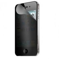 Motorola Xt303 Smart Mica Security Privacidad + Paños Ofert