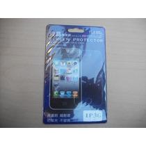Protector De Pantalla Iphone 3g Envio Gratis!!!