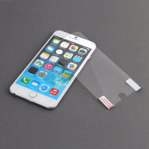 Mica / Protector Pantalla Pelicula Anti-shock Iphone 6 Plus
