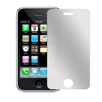 Mica Espejo Para Pantalla Iphone 3g-3gs