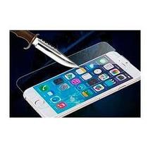 Mica Delantera De Cristal Templado Iphone 6 Mejor Precio!!