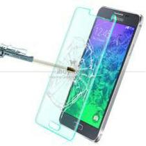 Cristal Templado Iphone (todas Las Versiones) Galaxy Note 5