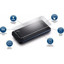 Protector De Pantalla Iphone 6 Plus No Chino Envio Gratis