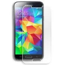 Mica Cristal Templado Samsung Galaxy S2 Mini S3 Mini S4 Mini