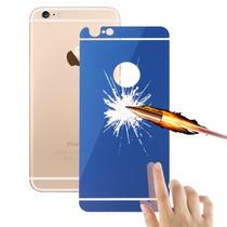 Vidrio Templado Iphone 6 Plus/6s P Entrega10dias Ip6p|3000d