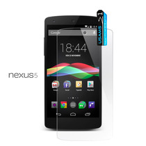 Mica Protector De Cristal Templado Nexus 5 Usams
