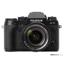 Escudo Expert - Protector De Pantalla Para: Fujifilm X-t1 Xt