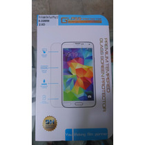 Mica Pantalla Cristal Templado 9h Alcatel One Touch Pop C3