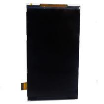 Pantalla Lcd Display Lanix S620 Ilium Original Envio Inmedia