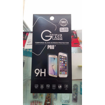Mica Cristal Templado 9h Alcatel One Touch Pop 3 5.0