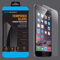 Mica Cristal Templado Gorilla Glass Iphone 4g 4s Envio Justo